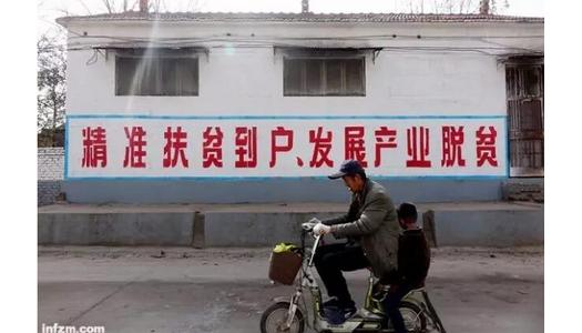 """李小云:中国公益组织为何在""""精准扶贫""""实践中集体性缺位?"""