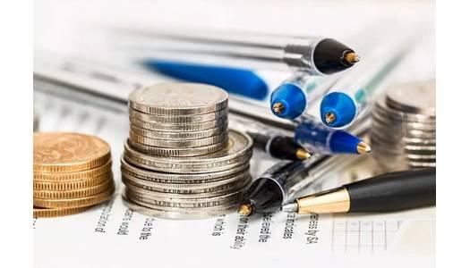 NPO募款预算如何规划?定义合理范围,妥善经营捐款人