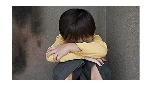 儿童自杀的严重现象为中国敲响了警钟