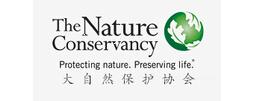 大自然保护协会