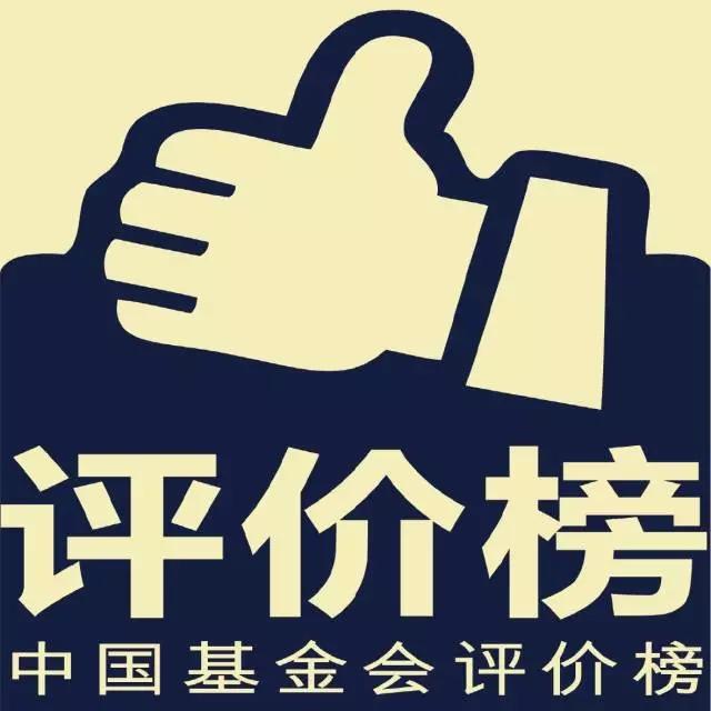 华桥基金会入选金桔奖第二轮投票