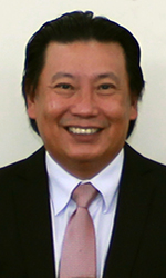 http://image.cdb.org.cn/editor/20160426/user22518/images/GL_Eng_Wah_Young250x150.jpg